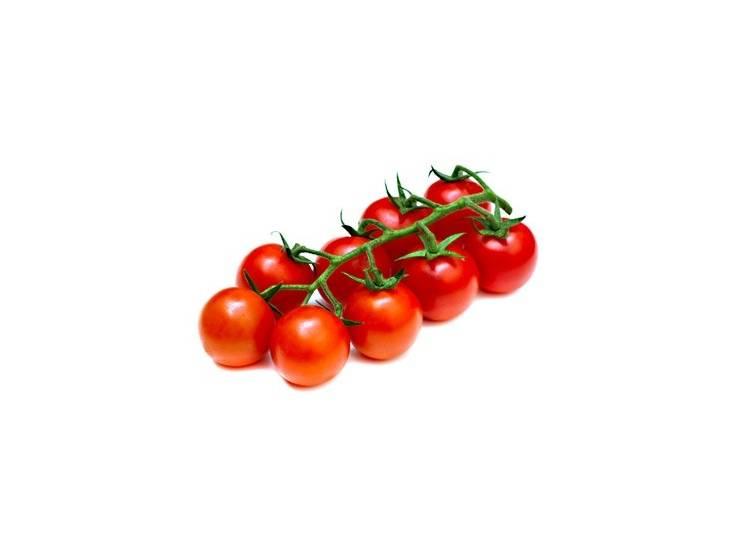 Tomate cerise Sweet millions