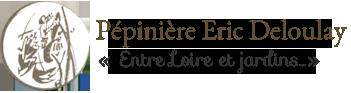 Aromatiques.fr