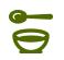persil japonais planter mitsuba en pot aromatiques. Black Bedroom Furniture Sets. Home Design Ideas